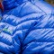 Marmot Quasar Down Jacket Review