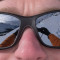 Julbo Tensing: Thoughts on Glacier Glasses