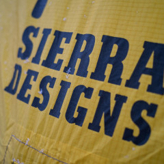 Sierra Designs Convert 2 Tent Review