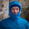Arc'teryx Nuclei Hoody Review