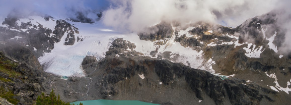 Mount Cook: Alone in the Mountains