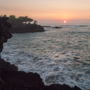 UPrise Performance – Hawaiian Trail Running Retreat