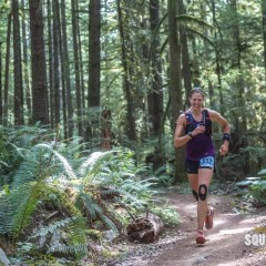 10 Reasons To Run Squamish 50 Every Year