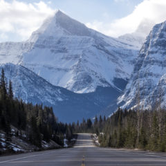 Wilderness Hostels Season's Pass for the Canadian Rockies!